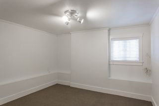 Photo 18: 636 E 50TH Avenue in Vancouver: South Vancouver House for sale (Vancouver East)  : MLS®# R2571020