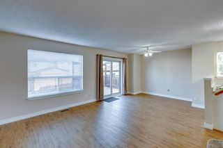 Main Photo: 102 San Diego Manor NE in Calgary: Monterey Park Detached for sale : MLS®# A1143701