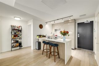 Photo 10: 103 4171 CAMBIE Street in Vancouver: Cambie Condo for sale (Vancouver West)  : MLS®# R2512590