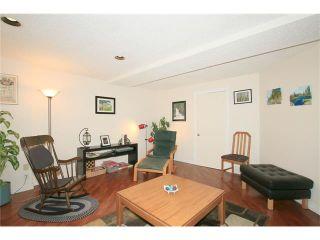 Photo 32: 1 122 BOW RIDGE Crescent: Cochrane House for sale : MLS®# C4073392