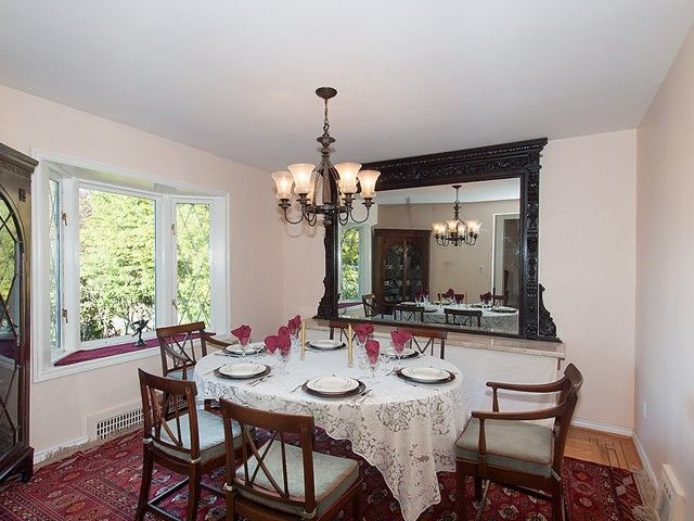 Photo 3: Photos: 3922 W 29TH Avenue in Vancouver: Dunbar House for sale (Vancouver West)  : MLS®# V1118807