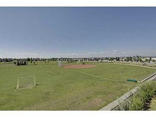 Photo 13: 26 WEST SPRINGS Lane SW in Calgary: Bungalow for sale : MLS®# C3578748