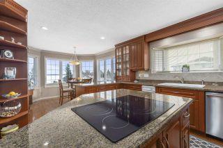 Photo 7: 2702 BEACH Avenue: Cold Lake House for sale : MLS®# E4230499