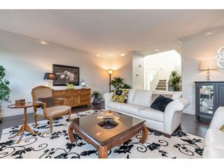 Photo 4: 88 2603 162 STREET in Surrey: Grandview Surrey Townhouse for sale (South Surrey White Rock)  : MLS®# R2409533