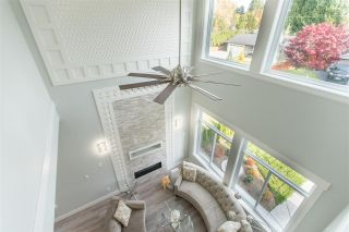 Photo 2: 11567 RIVER WYND in Maple Ridge: Southwest Maple Ridge House for sale : MLS®# R2218991