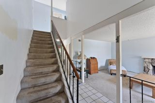 Photo 7: SAN DIEGO House for sale : 4 bedrooms : 4095 Daves Way