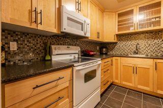Photo 4: 16 10160 119 Street in Edmonton: Zone 12 Condo for sale : MLS®# E4200093