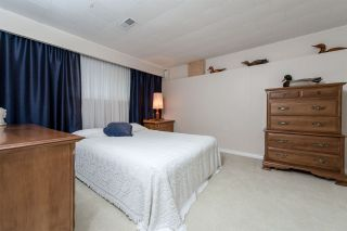 """Photo 19: 1633 HARBOUR Drive in Coquitlam: Harbour Place House for sale in """"HARBOUR CHINES"""" : MLS®# R2009897"""