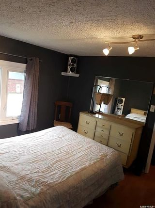 Photo 30: Freriks L in Three Lakes: Residential for sale (Three Lakes Rm No. 400)  : MLS®# SK859086