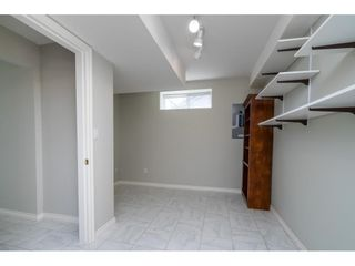 Photo 21: 7808 TAVERNIER Terrace in Mission: Mission BC House for sale : MLS®# R2580500