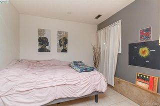 Photo 27: 4374 Elnido Cres in VICTORIA: SE Mt Doug House for sale (Saanich East)  : MLS®# 831755