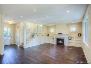 Photo 7: 103 Gibraltar Bay Dr in VICTORIA: VR Six Mile House for sale (View Royal)  : MLS®# 713099