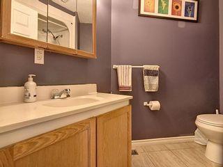 Photo 15: 10803 72 Avenue in Edmonton: Zone 15 House Duplex for sale : MLS®# E4264387