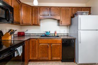 Photo 10: 413 1490 Garnet Rd in : SE Cedar Hill Condo for sale (Saanich East)  : MLS®# 869754