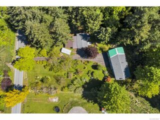 Photo 9: 1468 Chilco Rd in CROFTON: Du Crofton House for sale (Duncan)  : MLS®# 839047