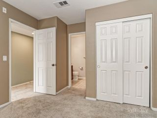 Photo 9: SANTEE Townhouse for rent : 3 bedrooms : 1112 CALABRIA ST