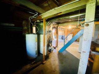 Photo 20: 2852 9th Ave in : PA Port Alberni House for sale (Port Alberni)  : MLS®# 877530