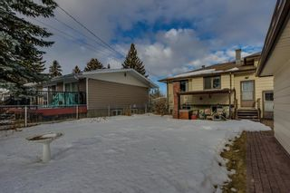 Photo 21: 3511 34 Avenue SW in Calgary: Rutland Park Detached for sale : MLS®# A1061908