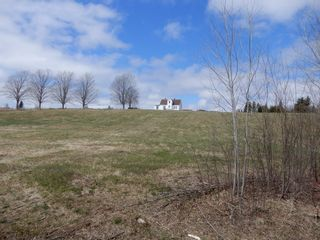 Photo 7: 32 Sutherlands Lane in Scotsburn: 108-Rural Pictou County Farm for sale (Northern Region)  : MLS®# 202108950