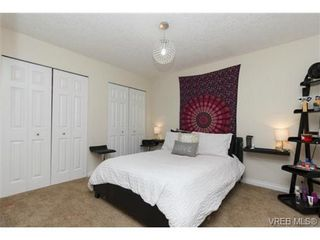 Photo 15: 973 Jenkins Ave in VICTORIA: La Langford Proper House for sale (Langford)  : MLS®# 730721