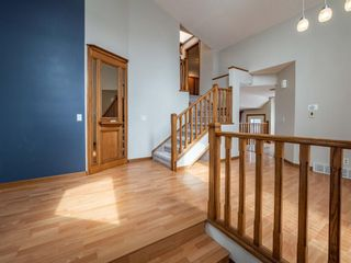 Photo 4: 40 Scenic Cove Circle NW in Calgary: Scenic Acres Detached for sale : MLS®# A1126345