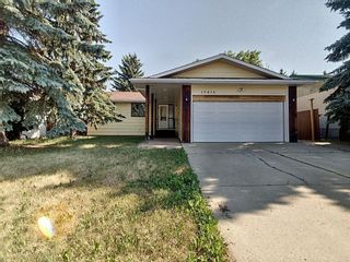 Main Photo: 10416 33 Avenue in Edmonton: Zone 16 House for sale : MLS®# E4253737