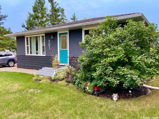 Photo 2: 301 March Avenue East in Langenburg: Residential for sale : MLS®# SK867335
