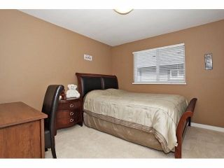 Photo 15: 19640 73B AV in Langley: Willoughby Heights House for sale : MLS®# F1413032
