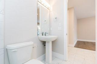 Photo 10: 9654 75 Avenue in Edmonton: Zone 17 House for sale : MLS®# E4225563