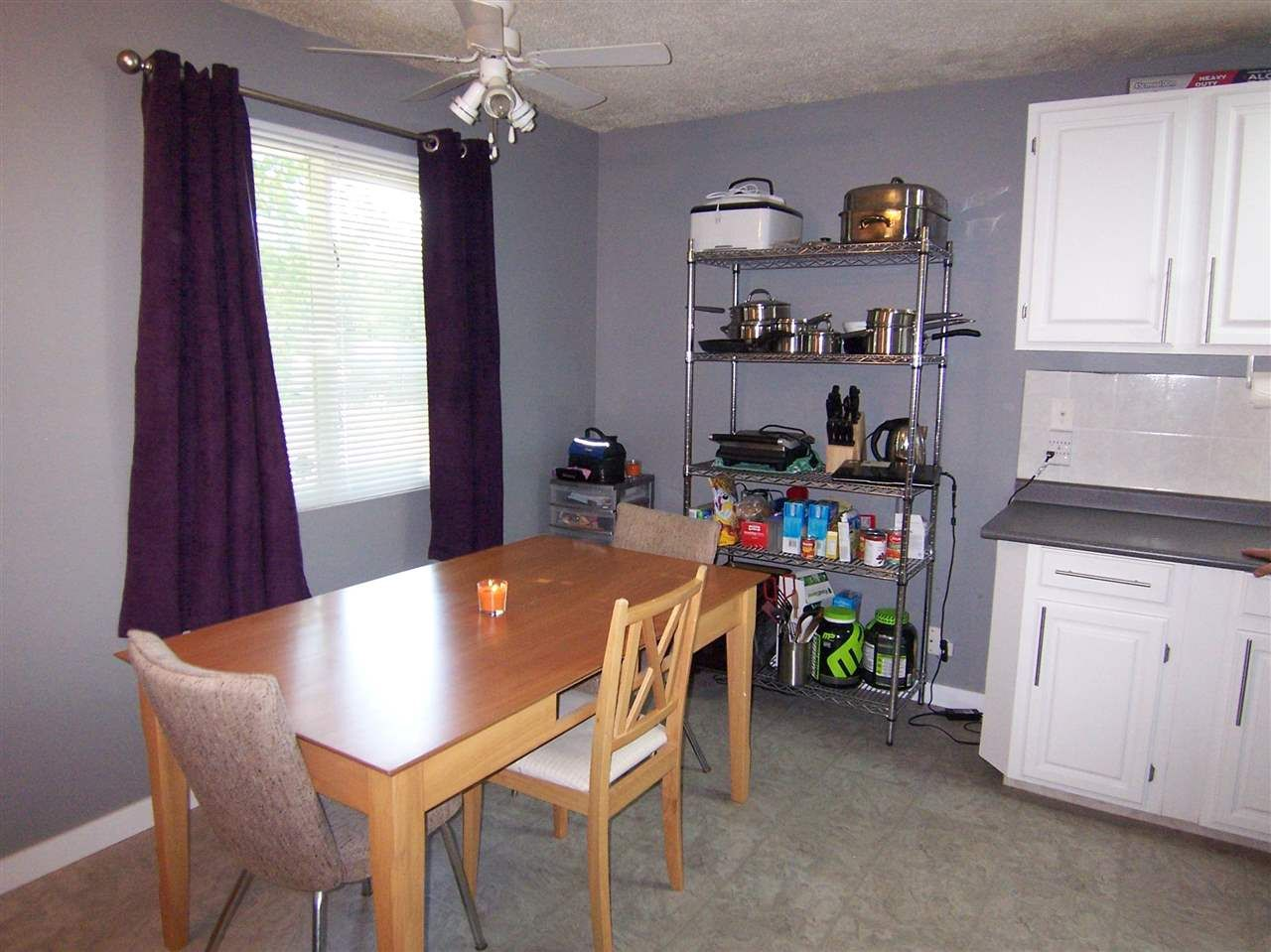 Photo 6: Photos: 7200 ELK Road in Prince George: Lafreniere House for sale (PG City South (Zone 74))  : MLS®# R2102289