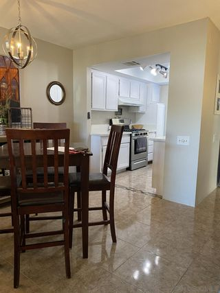 Photo 28: Condo for sale : 2 bedrooms : 2160 S Palm Canyon Drive #8 in Palm Spring