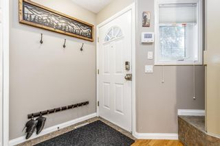 Photo 13: 1 308 14 Avenue NE in Calgary: Crescent Heights Row/Townhouse for sale : MLS®# A1101597