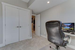 Photo 27: 8313 76 Street in Edmonton: Zone 18 House for sale : MLS®# E4239036