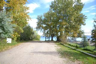 Photo 13: 10 LAKESHORE Drive: Rural Wetaskiwin County Rural Land/Vacant Lot for sale : MLS®# E4262392