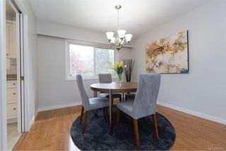 Photo 9: 1507 Winchester Rd in : SE Mt Doug House for sale (Saanich East)  : MLS®# 787661