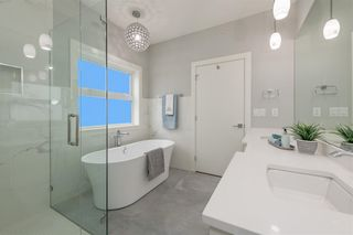 Photo 12: 5848 FLEMING Street in Vancouver: Knight House for sale (Vancouver East)  : MLS®# R2414644