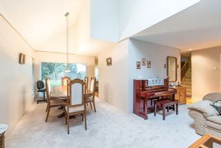Photo 6: 3677 BORHAM CRESCENT in Vancouver East: Champlain Heights Condo for sale ()  : MLS®# R2034977