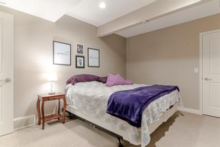 Photo 28: 152 Prestwick Manor SE in Calgary: McKenzie Towne Detached for sale : MLS®# A1121710