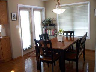 Photo 6: 23 LINDEN TERRACE Way in WINNIPEG: River Heights / Tuxedo / Linden Woods Residential for sale (South Winnipeg)  : MLS®# 1103821