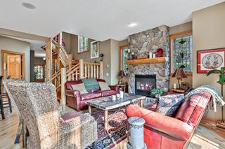 Photo 16: 140 Krizan Bay: Canmore Semi Detached for sale : MLS®# A1130812