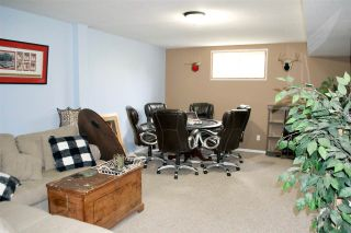 Photo 14: 6326 DAWSON Road in Prince George: Valleyview House for sale (PG City North (Zone 73))  : MLS®# R2396079