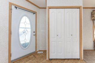 Photo 5: 1009 Aspen Drive: Leduc Mobile for sale : MLS®# E4232582