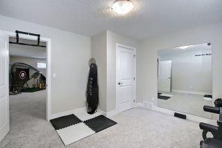 Photo 42: 6034 107A Street in Edmonton: Zone 15 House for sale : MLS®# E4239692