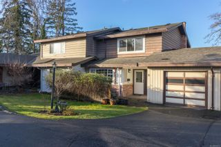 Photo 27: 15 6172 Alington Rd in : Du West Duncan Row/Townhouse for sale (Duncan)  : MLS®# 863033