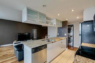 Photo 7: 1804 1110 11 Street SW in Calgary: Beltline Apartment for sale : MLS®# A1119242