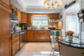 Photo 9: 45 Ascot Way in Lower Sackville: 25-Sackville Residential for sale (Halifax-Dartmouth)  : MLS®# 202123084