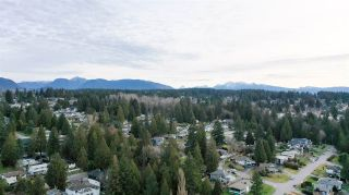 """Photo 28: 321 DECAIRE Street in Coquitlam: Central Coquitlam House for sale in """"AUSTIN HEIGHTS"""" : MLS®# R2565839"""
