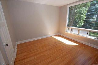 Photo 9: 370 Winchester Street in Winnipeg: Deer Lodge Residential for sale (5E)  : MLS®# 1818482