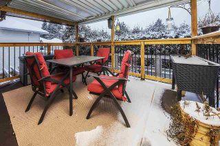 Photo 8: 20261 123 Avenue in Maple Ridge: Northwest Maple Ridge House for sale : MLS®# R2341017