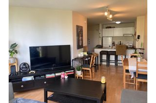 """Photo 3: 408 1330 BURRARD Street in Vancouver: Downtown VW Condo for sale in """"Anchor Point 1"""" (Vancouver West)  : MLS®# R2613390"""
